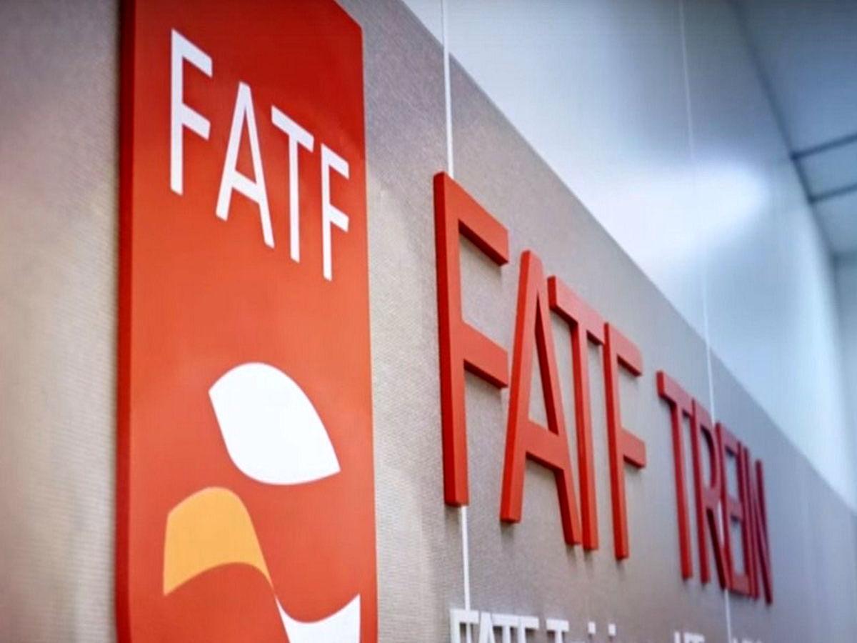عدم تصویب FATF  خود تحریمی است