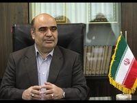 امنیت کامل در تهران برقرار است