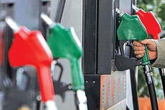 بنزین دو نرخی یعنی فساد