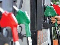 قیمت بنزین در بلاتکلیفی