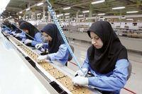 تلاشهای زنان برای دستیابی به حقوق درخور