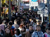 رکوردشکنی اشتغال زنان در ژاپن