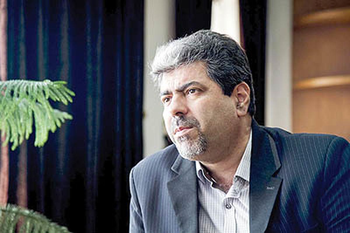 لایحه بودجه سال۹۷ شهرداری اول بهمن تقدیم شورای شهر میشود