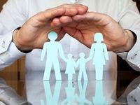 افزایش استقبال مردم از خرید بیمه عمر