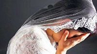 ۳بار ازدواج موقت به امید خوشبختی