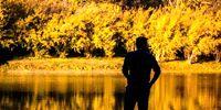 چند توصیه برای مبتلایان به افسردگی پاییز