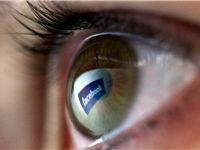 فیس بوک بالاخره برای مقابله با اخبار جعلی برنامهریزی کرد