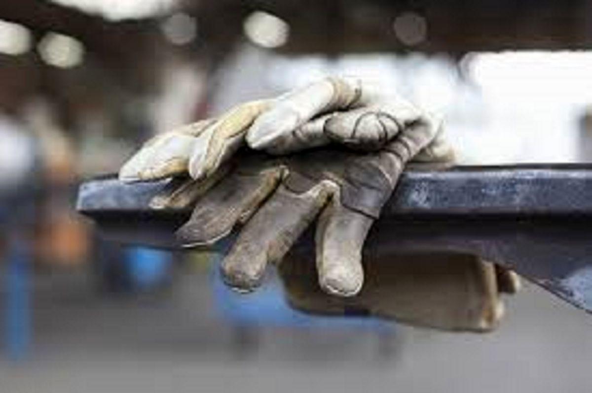 سوءاستفاده کارفرمایان از شاغلین اشتغال ناقص