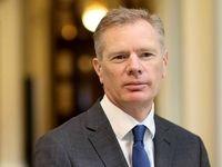 سفیر انگلیس: شرکای اروپایی به برجام پایبند هستند