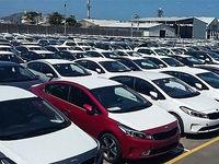 برنامهای برای بازگشایی ثبت سفارش خودرو نداریم/  مدیریت منابع ارزی و ارز حاصل از صادرات در اولویت نخست کشور قرار دارد