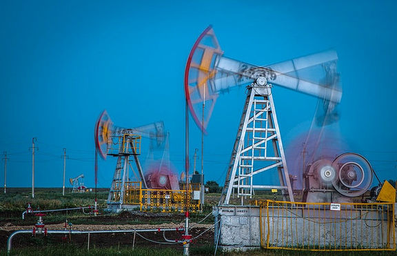 چه قیمتی برای نفت ایده آل است؟