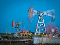 آتش بس جنگ قیمتی نفت با توافق اوپک پلاس