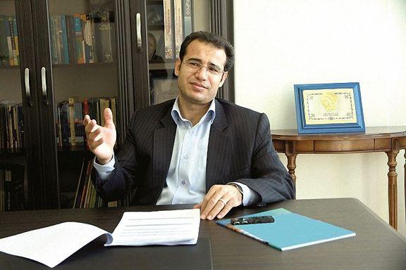 ۱۲عرضه اولیه در بورس تهران تا پایان سال/ شرکتهایی که سودآور هستند وارد بورس میشوند