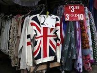 تورم بریتانیا چگونه سرعت میگیرد؟