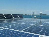 چشمانداز انرژیهای نوین تا ۲۰۴۰