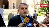 تدابیر ویژه وزارت ارشاد برای هزینه بودجه فرهنگی