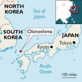 اوکینوشیما