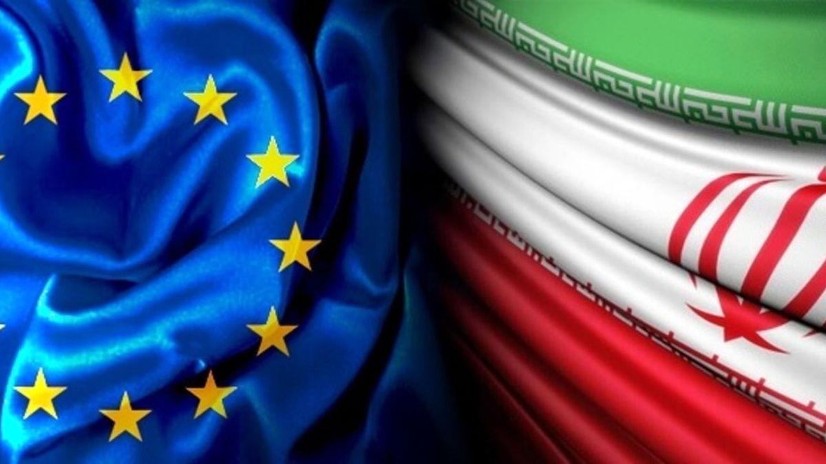 اتحادیه اروپا چه نقشه ای برای تجارت با ایران دارد؟