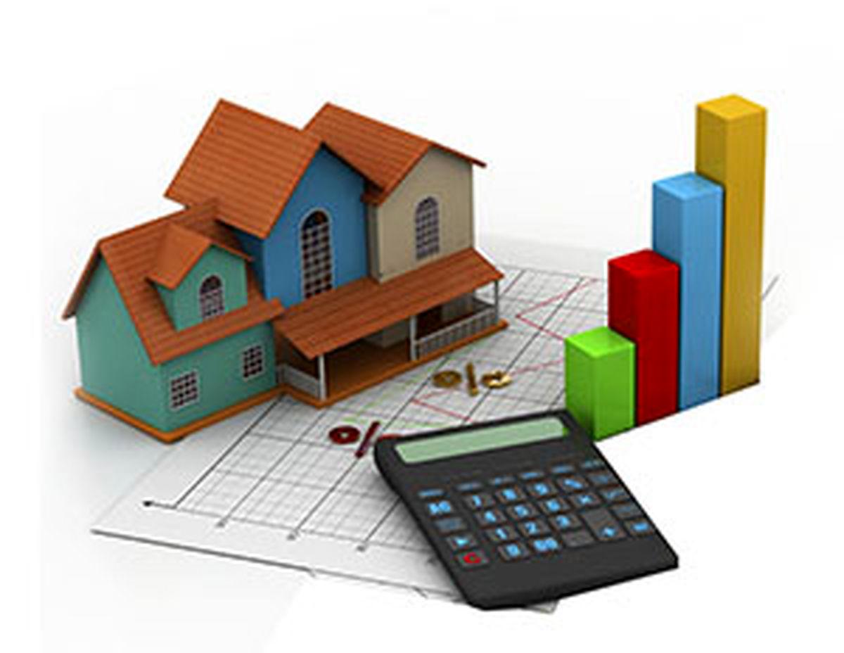 جولان تقاضای سرمایهای در بازار مسکن پایتخت