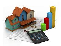 رقمهای نجومی برای اجاره آپارتمانهای معمولی