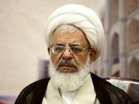 حمله افراد مسلح به بیت و دفتر امام جمعه یزد