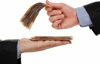 قدرت خرید کارمندان دولت کاهش مییابد