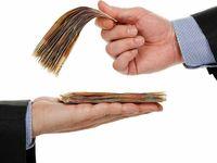 دستمزد امسال کارگران تغییری نمیکند/ ارسال پیامک برای تمام واجدان شرایط دریافت وام کرونا