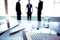 صندوقها ناجی سهامداران تازهوارد