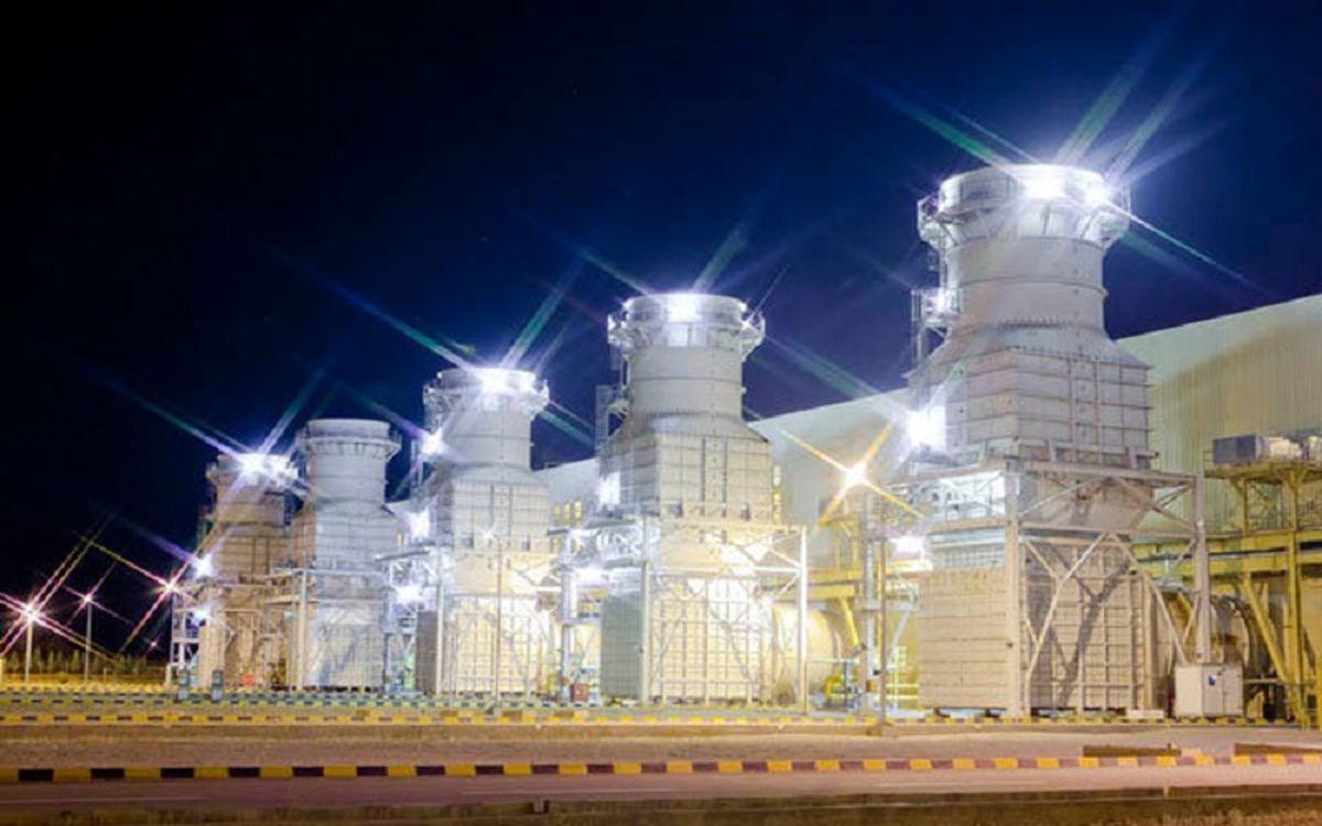 مصرفکنندگان بالای یک مگاوات برق خود را از بورس میخرند