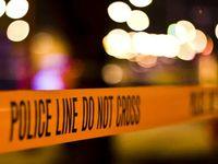 افسر پلیس آمریکایی در یک اشتباه عجیب زنی را به قتل رساند
