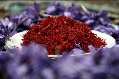 عضو شورای ملی زعفران در گفت وگو با اقتصادآنلاین خبر داد: پیشبینی صادرات 200 تن زعفران/ هر کیلوگرم زعفران ایرانی در بازار جهانی 900 تا 1200 دلار
