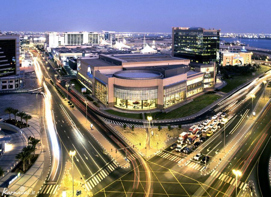 city-center0