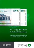 نحوه تبدیل پس انداز به وام در بانک مهر ایران