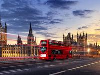 سوتی مرکز آمار انگلیس در محاسبه رشد اقتصادی این کشور