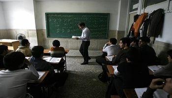 اخبار ضدونقیض درباره آزار و اذیت دانشآموزان
