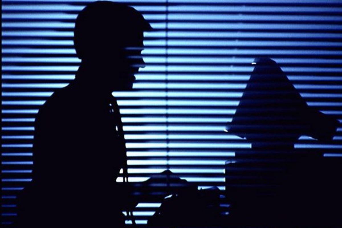 از کلاهبرداریهای مالی در اینترنت در امان بمانید +عکس