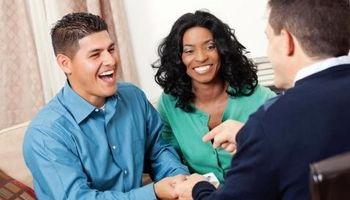 مشاوره پیش از ازدواج (مشاور چه کمکی به من در ازدواجم می کند؟)