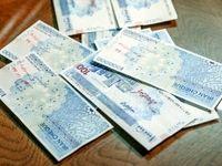 افزایش سرعت گردش پول در اقتصاد رکودزده