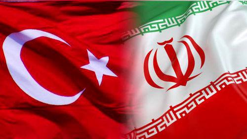 دیدار نماینده ویژه روحانی با اردوغان تا ساعاتی دیگر