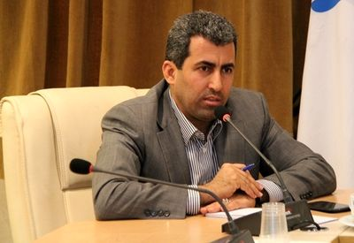 فقرزدایی از اهداف اساسی پارلمان ایران است/ تروریسم عامل اصلی بازدارنده توسعه