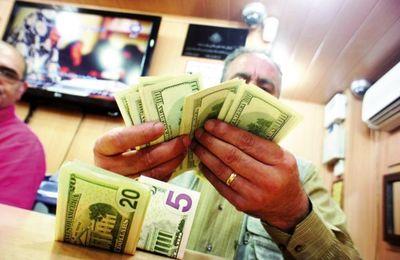آرامش بازار ارز در فضای تبلیغات انتخابات/ تحریم بانکی موثرترین عامل در قیمتگذاری ارز