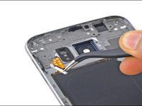 5 راهکار برای تعمیر از کار افتادن دکمههای گوشی
