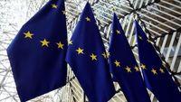 اتحادیه اروپا بازگشت آمریکا به برجام را بررسی میکند