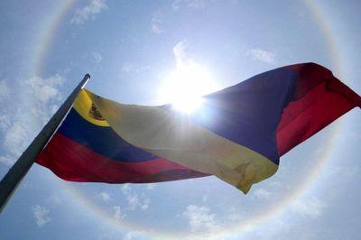تورم سه ماهه ونزوئلا به ۴۵۴درصد رسید