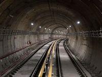 بررسیهای جسد کشف شده شهروندی در مترو