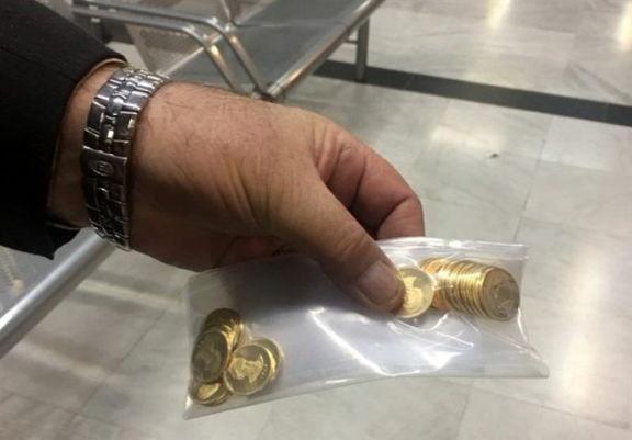 قیمت سکه ۲۰درصد حباب دارد/ ارزش واقعی سکه 2میلیون تومان است