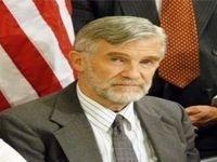 روایتی از احتمال جنگ آمریکا با ایران در سال ۲۰۰۸