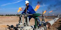 برنامه روسها برای سرمایهگذاری 20میلیارد دلاری در نفت و گاز عراق