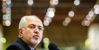 گفتگوی تلفنی وزرای خارجه ایران و ژاپن درباره برجام