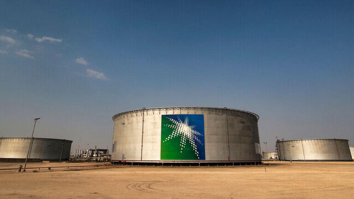 دور جدید فروش دارایی های نفتی عربستان و امارات